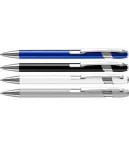Clifton Ball Promotional Pen