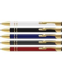 Electra Ore Ballpoint Pen