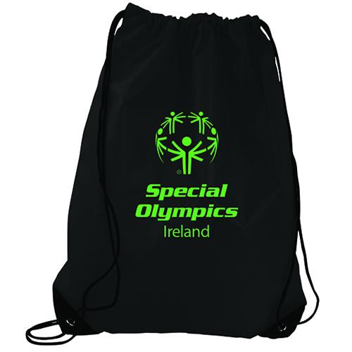 Promotional Draw String Bag