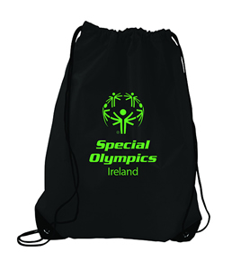 Promotional Draw String Bag